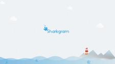 Sharkgram