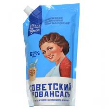 """Рекламный ролик ТМ """"Норма"""""""