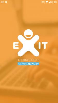 ExitApp