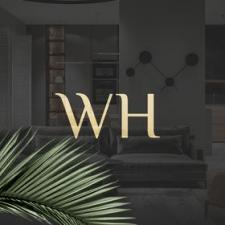 Студия ремонта и дизайна West House