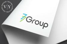 77 Group