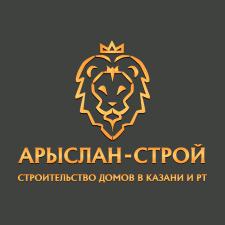 Арыслан-строй
