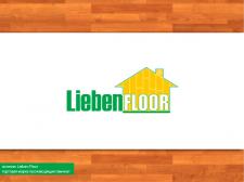 логотип Lieben Floor