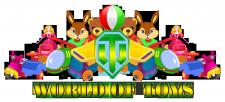 Логотип для группы ВК