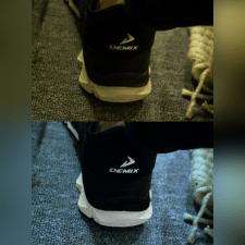 Обробка у фотошоп | Adobe Photoshop CC 2019