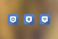 Иконки для приложений