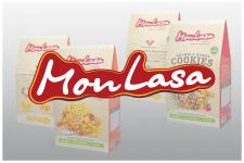 MonLasa