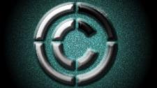Логотип-2