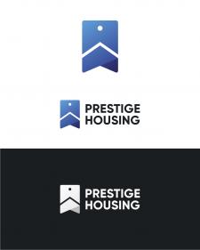 Prestige Housing