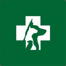 Цілодобова ветеринарна клініка ВЕТМЕДКОМПЛЕКС