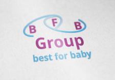 Логотип BFB
