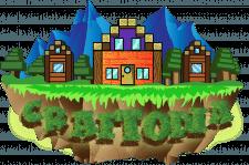 Craftopia Title