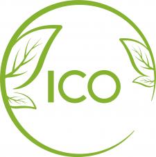 Логотип для бумажных пакетов