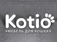 Название для производителя домиков для кошек