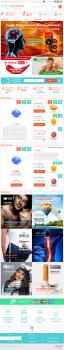 rx-medication, версия для планшетов