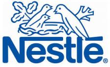 Займаємось дизайном лого