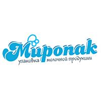 Miropak