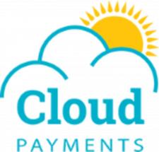 Cloudpayments.kz - Shopify шлюз