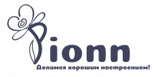 Логотип для интернет магазина витаминов