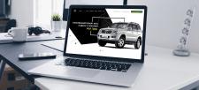 Разработка сайта автосервиса «AUTOHELP»