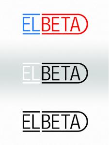 Елбета