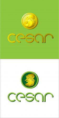 Логотип Вектор