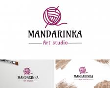 Art studio Mandarinka