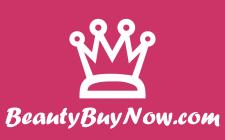 Лого для интернет-магазина