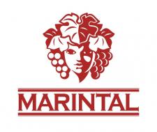 моринталь - вина