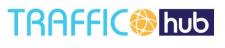 Логотип для интернет сервиса, Индонезия