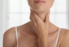 Щитовидка может не давать вылечить сахарный диабет