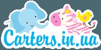 Тексты для Интернет-магазина детских товаров