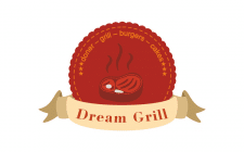 Dreamgrill