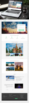 Skayra — Домашняя страница