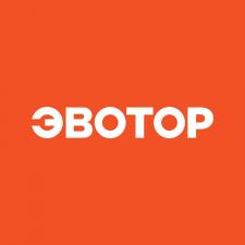 Интеграция Shopify и сервиса онлайн касс Эвотор