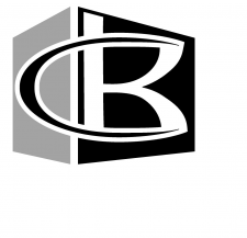 Логотип компании Камелот-СВ