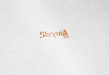 Логотип Skrynia