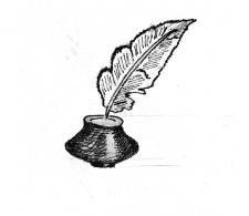Рисунок_лого