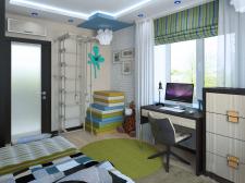 детская комната01