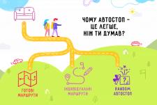 Иллюстрация для соц.сетей
