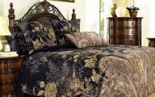 Как правильно выбрать постельное белье из перкаля?