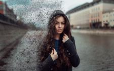 Эффект распада