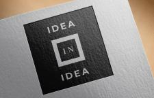idea in idea