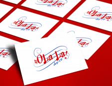 Лого для Ola - La