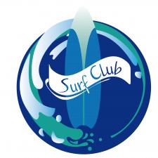 Разработка логотипа на конкурс