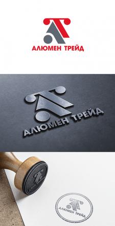 АлюменТрейд