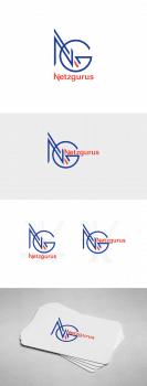Netsgurus