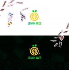 Lemon Aces