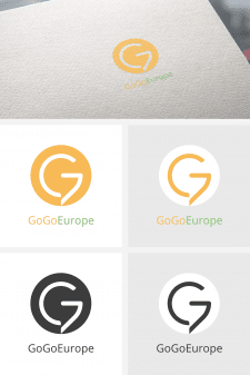 GoGoEurope