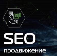 SEO продвижение и оптимизация сайтов